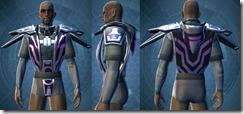 swtor-dire-overlord's-vestments-male