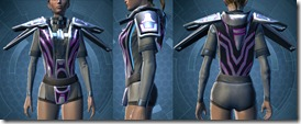 swtor-dire-overlord's-vestments