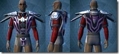 swtor-dire-taskmaster's-robe-male