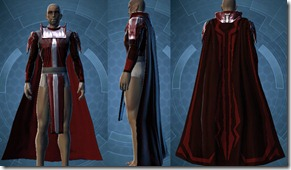 swtor-dire-warmaster's-body-armor-male