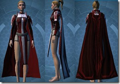 swtor-dire-warmaster's-body-armor