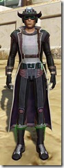 swtor-dynamic-vandal-armor--freelancer-contractor's-bounty-pack-3