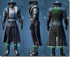 swtor-dynamic-vandal-armor--freelancer-contractor's-bounty-pack-male