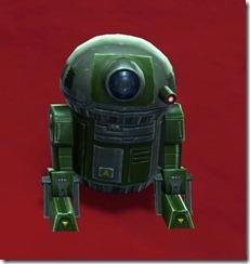 swtor-e2-m3-astromech-droid-pet-2