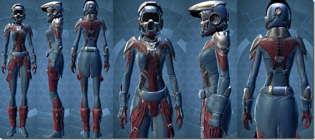 swtor-elite-regulator-armor-set
