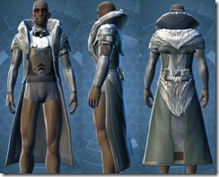 swtor-emergency-responder's-overcoat-male