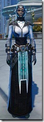 swtor-energetic-combatant-armor--freelancer-contractor's-bounty-pack-2