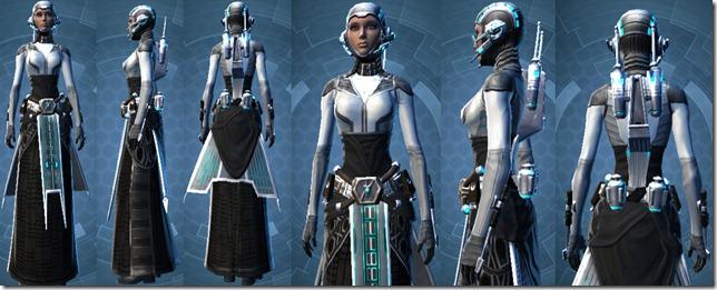swtor-energetic-combatant-armor-set