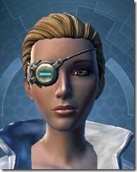 swtor-enforcer's-eyeguard