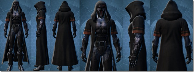 swtor-eradicator's-warsuit-armor-male