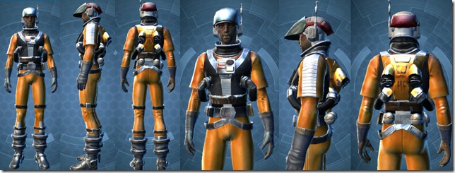 swtor-experimental-pilot-suit-male