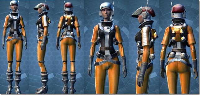 swtor-experimental-pilot-suit