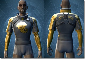 swtor-frogdog-practice-jersey-male