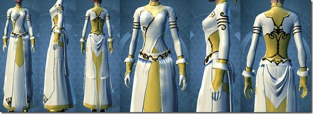 swtor-genteel-dress