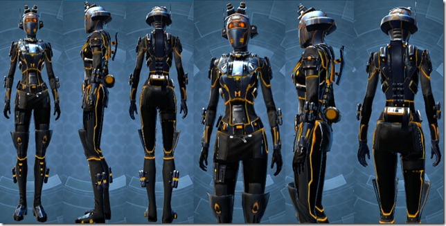 swtor-gold-scalene-armor-set