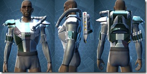 swtor-guard-captain's-chestplate-male