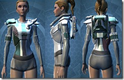 swtor-guard-captain's-chestplate