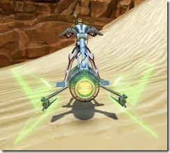 swtor-gurian-emerald-speeder-2