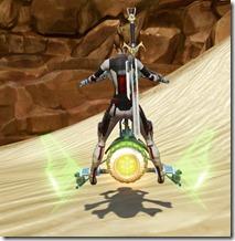 swtor-gurian-emerald-speeder-3
