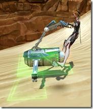 swtor-gurian-emerald-speeder