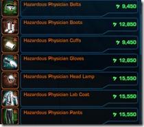 swtor-hazardous-physician-armor-bounty-supply-company-reputation-2