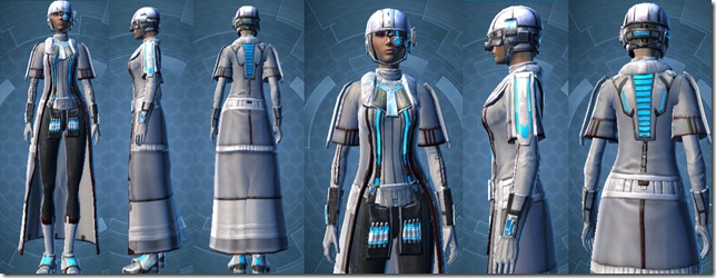 swtor-hazardous-physician-armor-bounty-supply-company-reputation