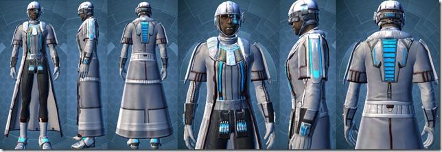 swtor-hazardous-physician-outfit