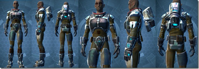 swtor-heartless-pursuer-armor-set-male