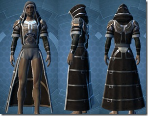 swtor-honored-adept-shroud-male