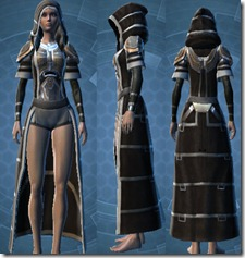 swtor-honored-adept-shroud