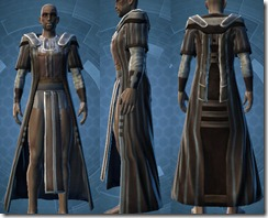 swtor-honored-master's-vestments-male