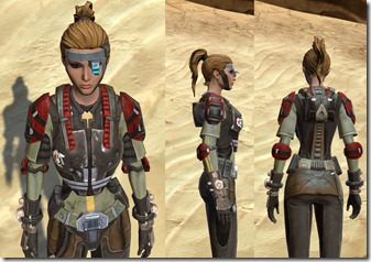 swtor-hyperspace-hotshot-armor-imperial-closeup