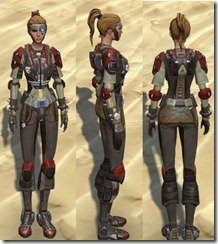 swtor-hyperspace-hotshot-armor-imperial-far