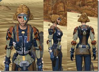 swtor-hyperspace-hotshot-armor-republic-closeup