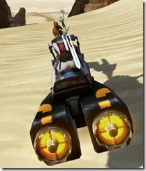 swtor-hyrotti-racer-speeder-2