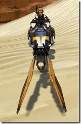 swtor-hyrotti-racer-speeder-3