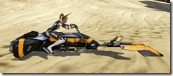swtor-hyrotti-racer-speeder