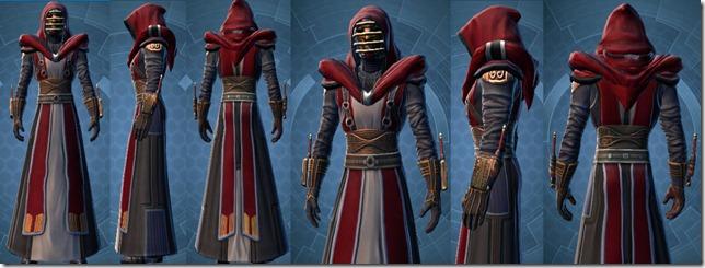 swtor-investigator's-armor-set-male