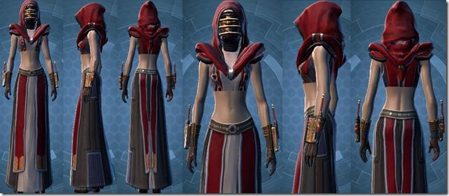 swtor-investigator's-armor-set