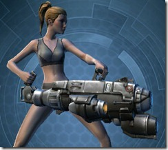 swtor-jm-27-assault-cannon-freelancer-contractor's-bounty-pack-2