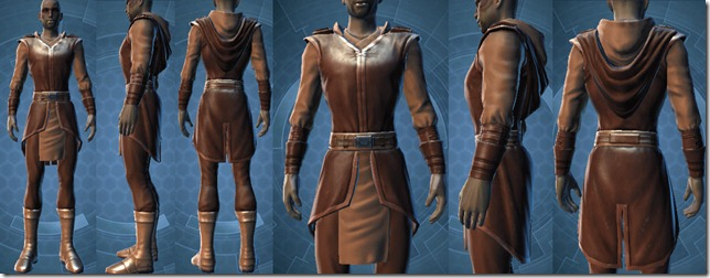 swtor-jolee-bindo's-armor-set-male