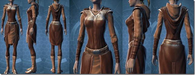 swtor-jolee-bindo's-armor-set