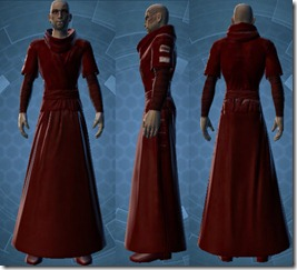 swtor-life-day-robes-male