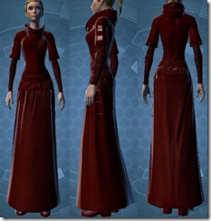 swtor-life-day-robes
