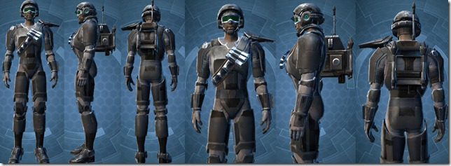 swtor-ma-44-combat-armor-male