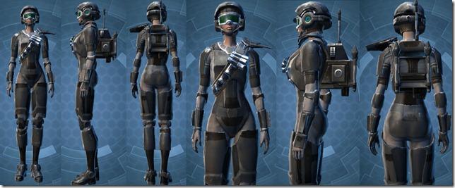 swtor-ma-44-combat-armor