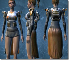 swtor-ma-52-med-tech-chestplate