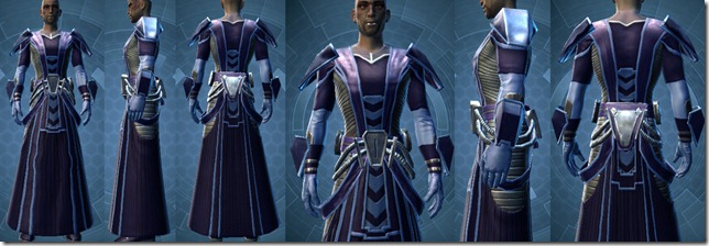 swtor-malevolent-interrogator-armor-set-male