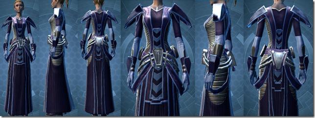 swtor-malevolent-interrogator-armor-set