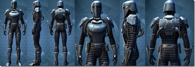 swtor-mandalore-the-preserver's-armor-set